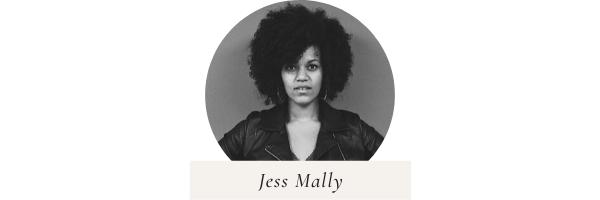Jess-Mally-The-Good-Trade