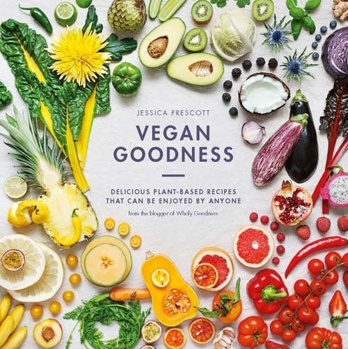 vegetarian-cookbooks-vegan-goodness
