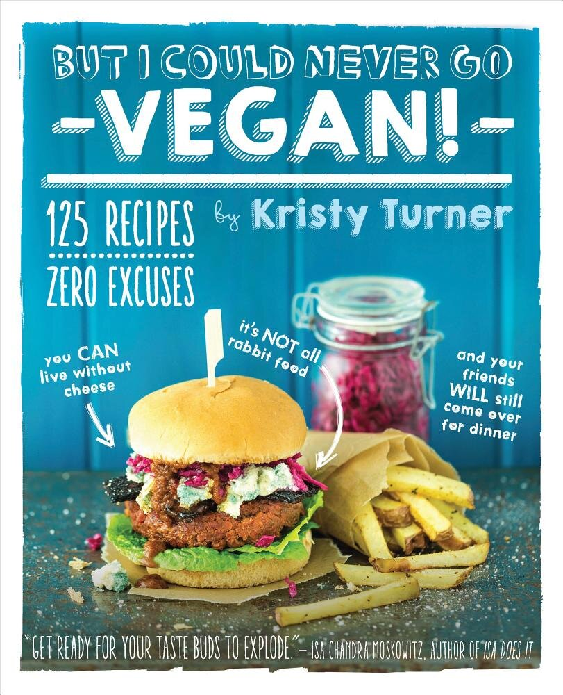 vegetarian-cookbooks-but-i-could-never-go-vegan
