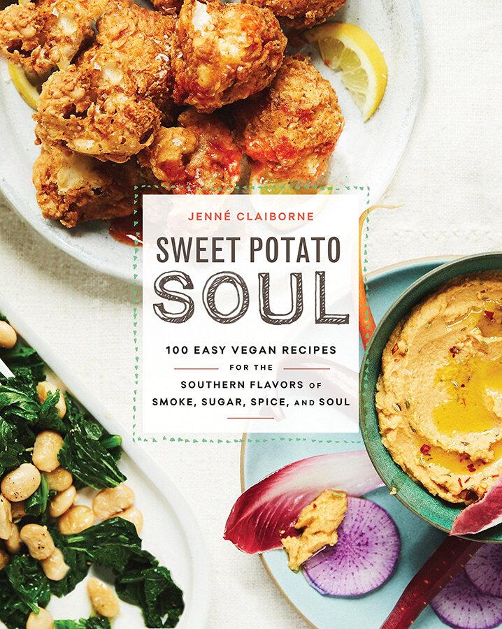 vegetarian-cookbooks-sweet-potato-soul