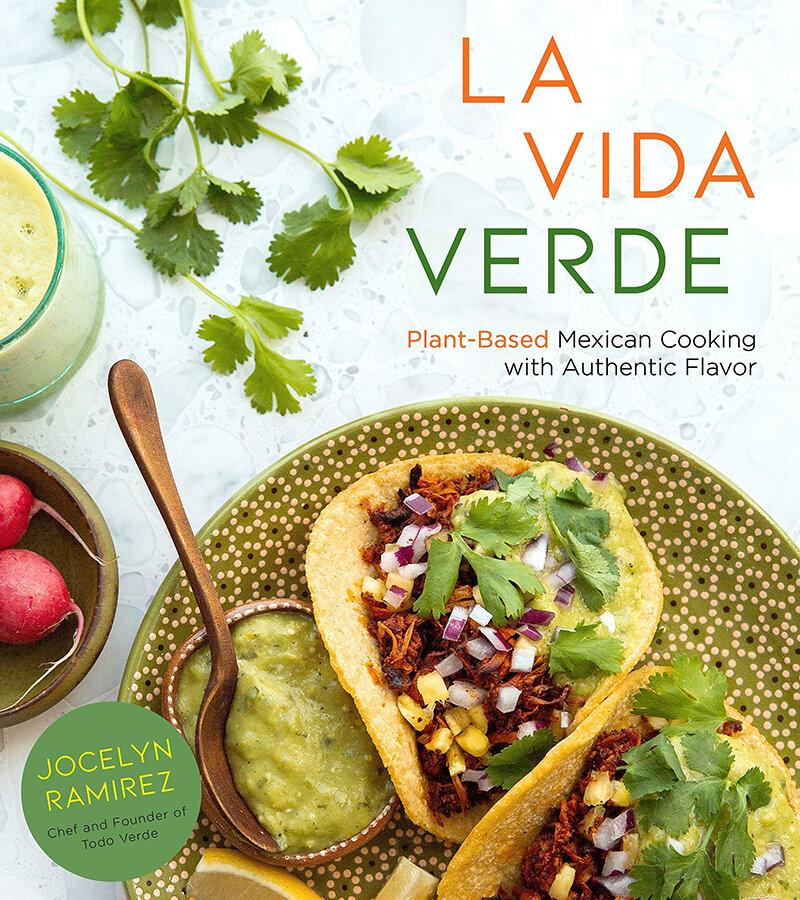 vegetarian-cookbooks-la-vida-verde
