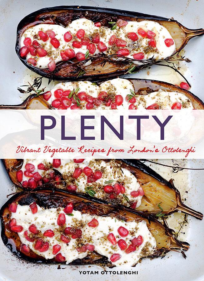 vegetarian-cookbooks-plenty