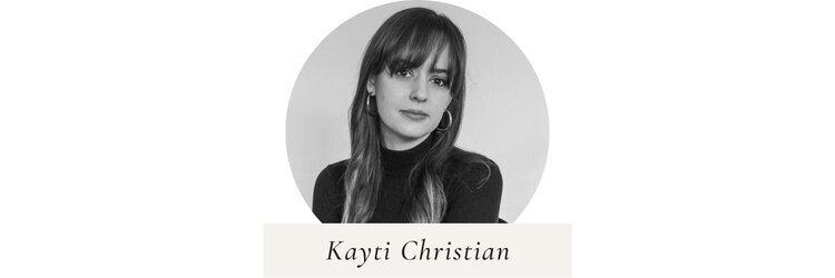 Kayti-Christian-The-Good-Trade