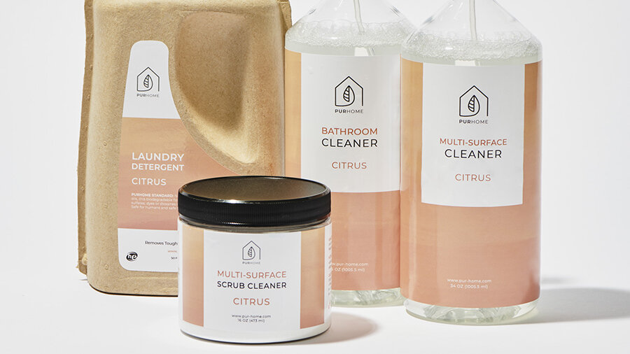 natural-cleaning-products-pur-home