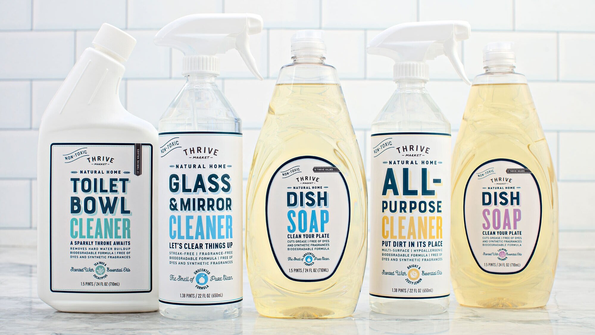 natural-eco-friendly-cleaning-products-thrive-market