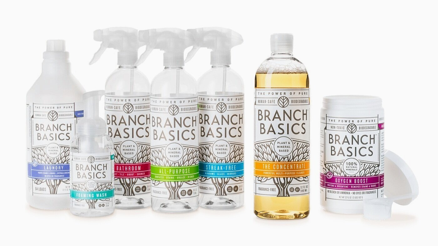 natural-eco-friendly-cleaning-products-branch-basics