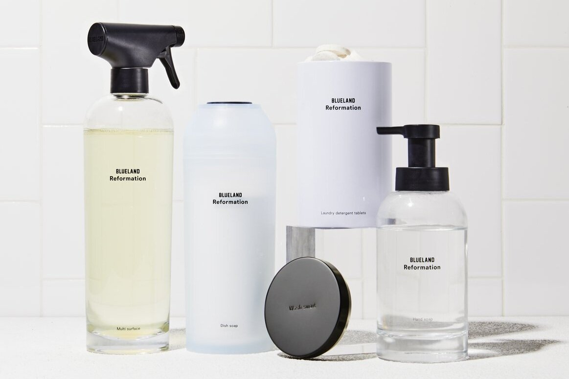 natural-eco-friendly-cleaning-products-blueland.jpg