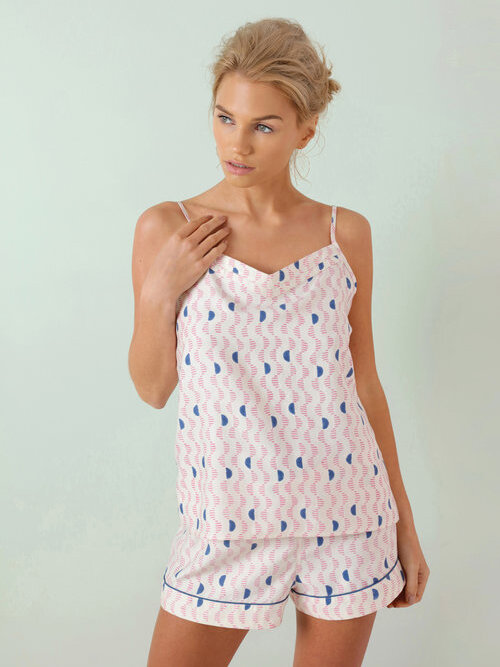 sustainable-silk-pajamas-nightgowns-ethical-silk-company