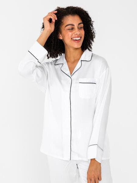 sustainable-silk-pajamas-nightgowns-ettitude