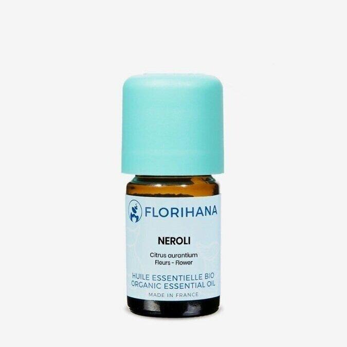 essential-oils-for-sleep-neroli