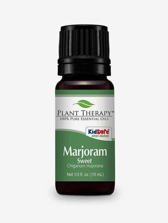 essential-oils-for-sleep-marjoram.jpg