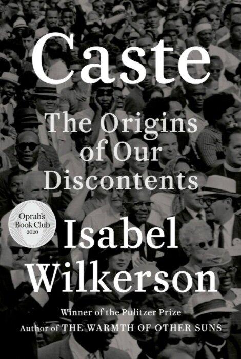 Caste-Isabel-Wilkerson.jpg