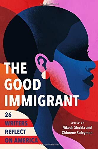 anti-racism-books-the-good-immigrant
