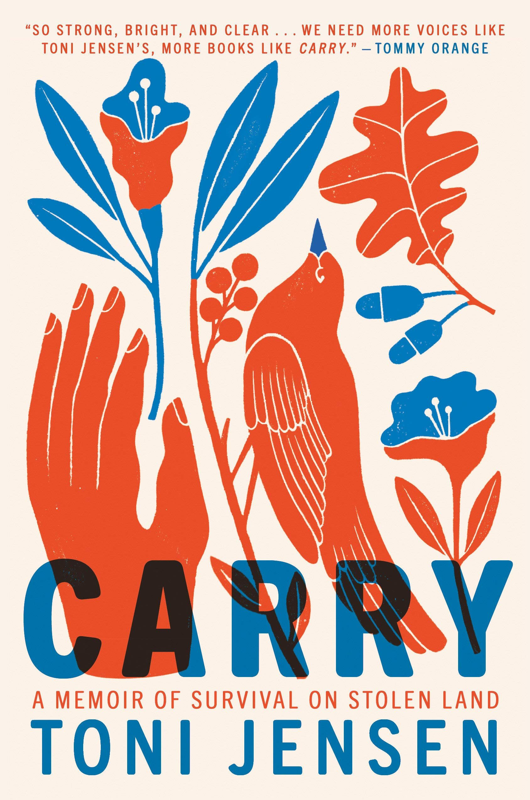 anti-racism-books-carry