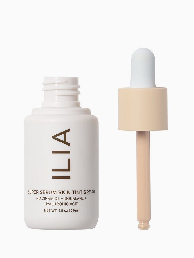 our-editors-favorite-organic-beauty-products-emily-ilia.jpg