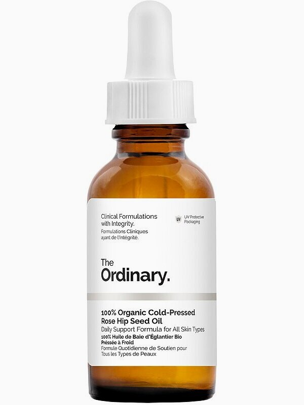 our-editors-favorite-organic-beauty-products-danielle-the-ordinary.jpg