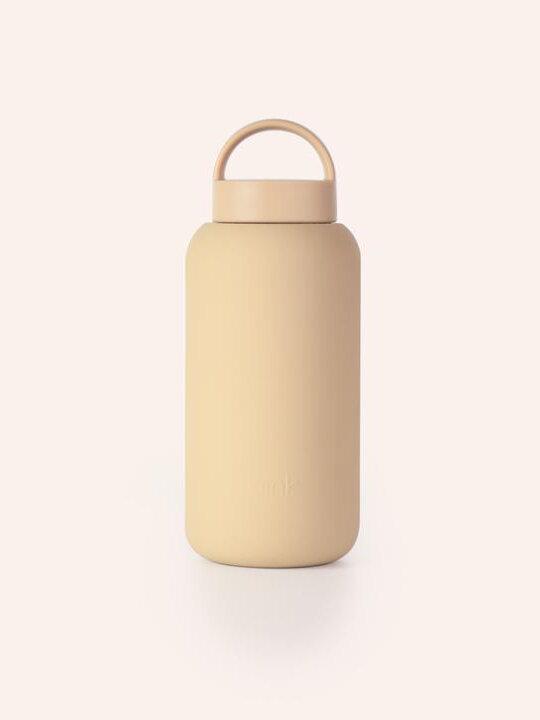 our-editors-favorite-organic-beauty-products-kayti-mink.jpg