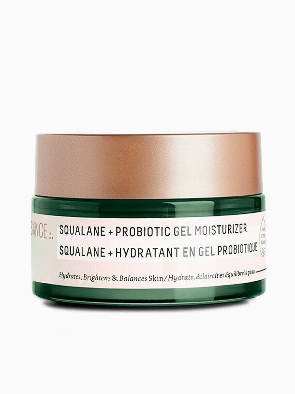 our-editors-favorite-organic-beauty-products-henah-biossance.jpg