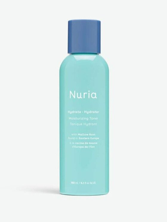 our-editors-favorite-organic-beauty-products-henah-nuria.jpg