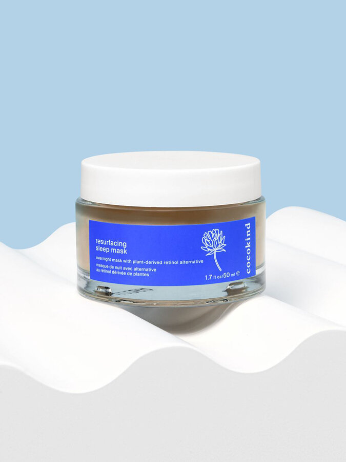 our-editors-favorite-organic-beauty-products-alyssa-cocokind.jpg