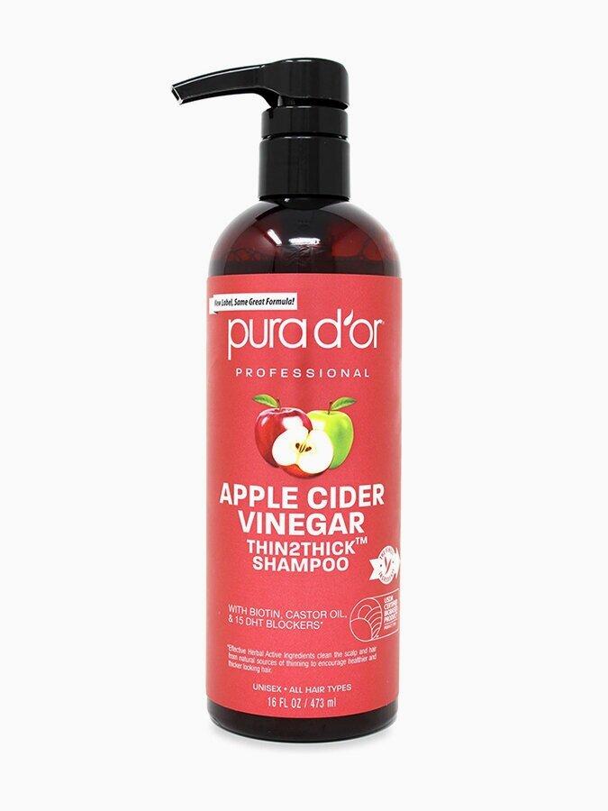 our-editors-favorite-organic-beauty-products-henah-purador.jpg