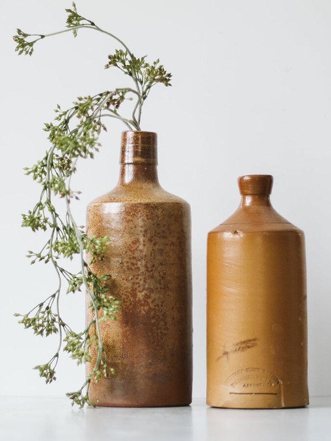 artisan-made-home-decor-brands-for-the-conscious-home-etsy