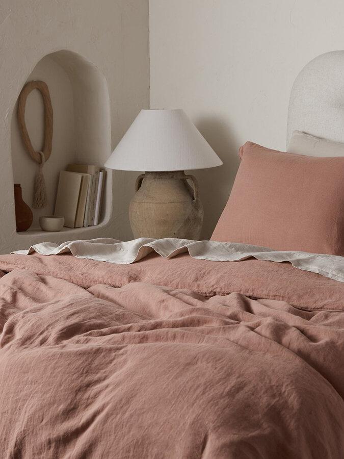 artisan-made-home-decor-brands-for-the-conscious-home-parachute