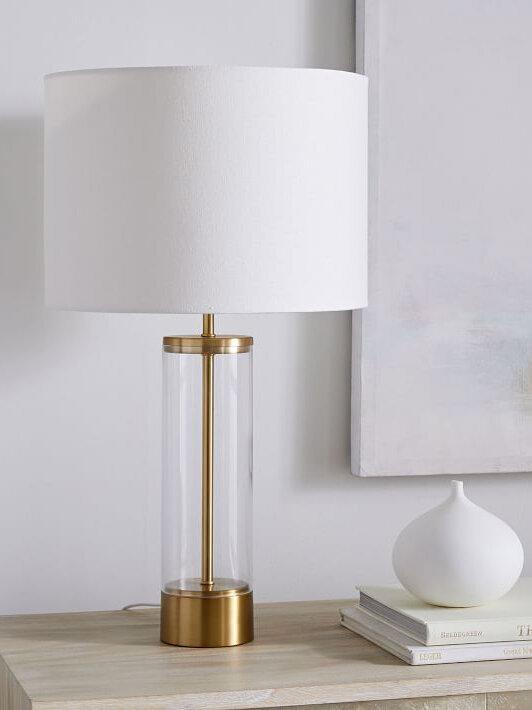artisan-made-home-decor-brands-for-the-conscious-home-west-elm