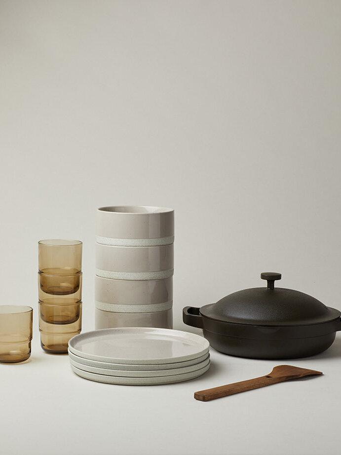 artisan-made-home-decor-brands-for-the-conscious-home-our-place