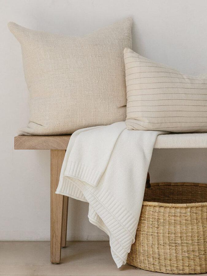 artisan-made-home-decor-brands-for-the-conscious-home-jenni-kayne