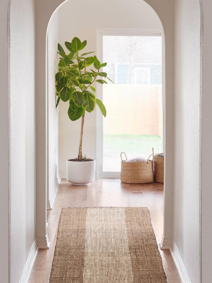 artisan-made-home-decor-brands-for-the-conscious-home-the-citizenry