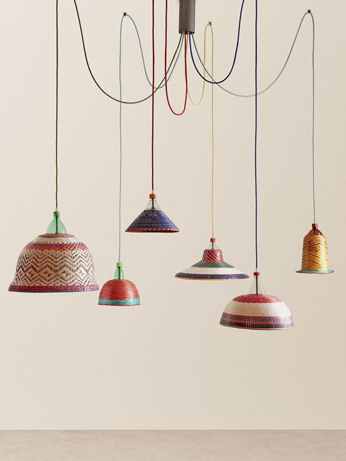 artisan-made-home-decor-brands-for-the-conscious-home-goodee