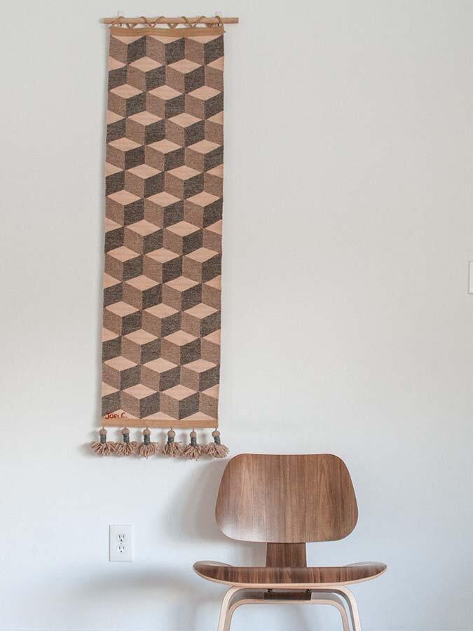 artisan-made-home-decor-brands-for-the-conscious-home-equal-uprise