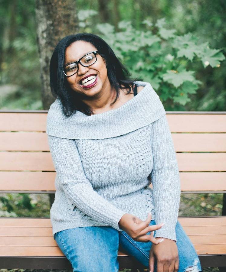 disabled-writers-authors-keah-brown