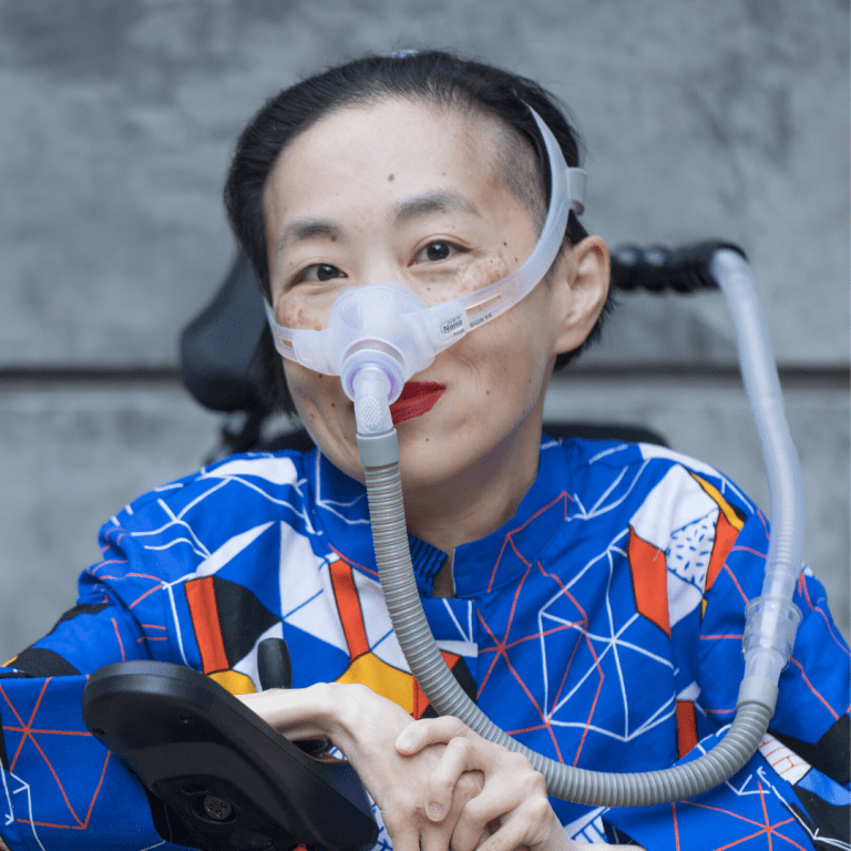 disabled-writers-authors-alice-wong