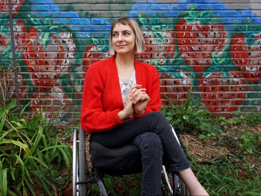 disabled-writers-authors-rebekah-taussig