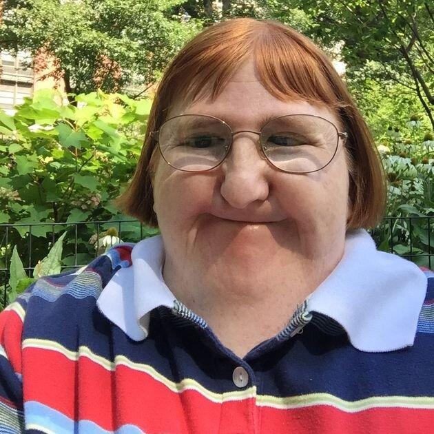 disabled-writers-authors-melissa-blake