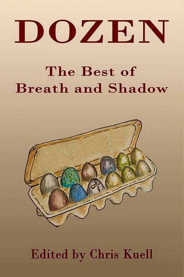 disabled-writers-authors-breath-and-shadow