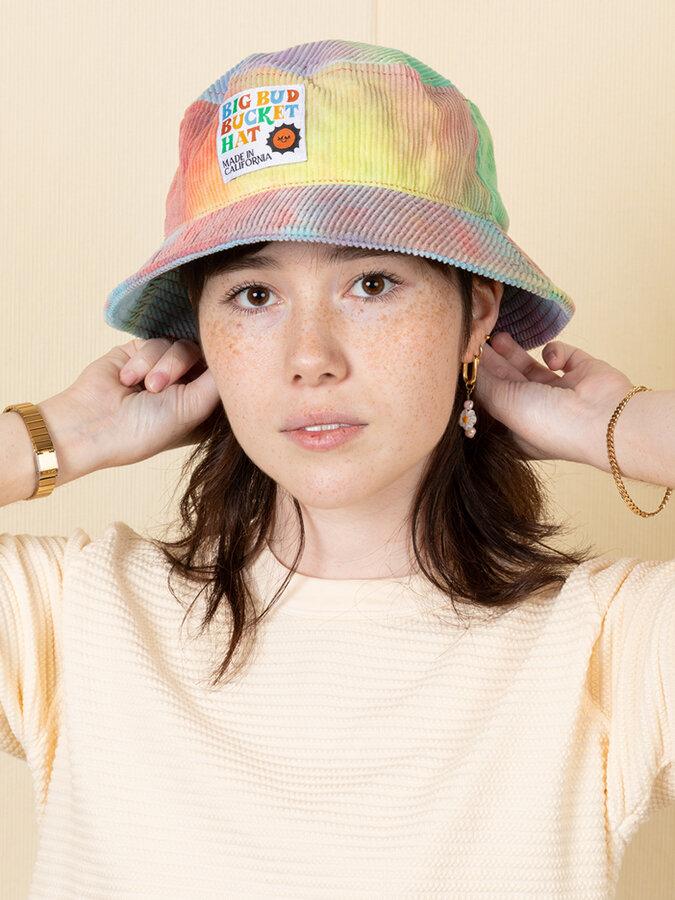 sustainable-bucket-hat-big-bud-press