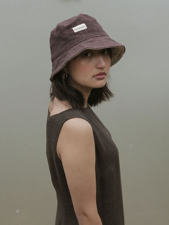sustainable-bucket-hat-hempnath