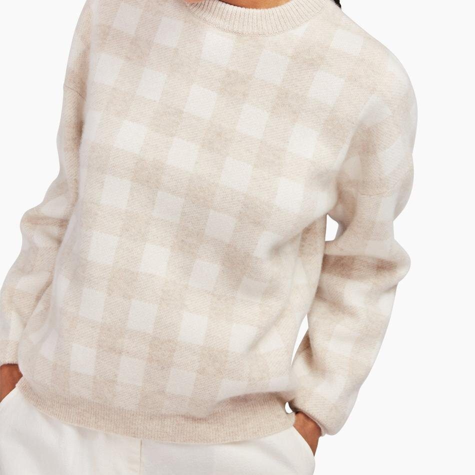 2 Naadam-sweater-spring-capsule-wardrobe.jpeg