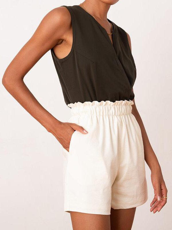 8 aday-shorts-spring-capsule-wardrobe.jpeg