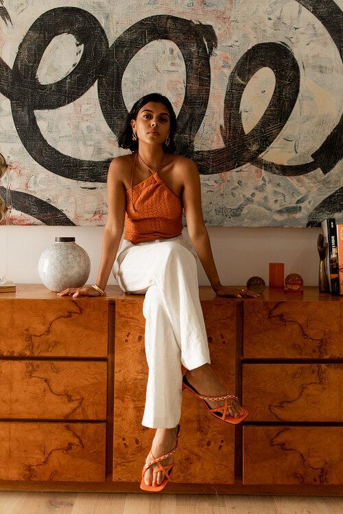 accedi al genio commerciale per criptovaluta fair trade clothing online europe