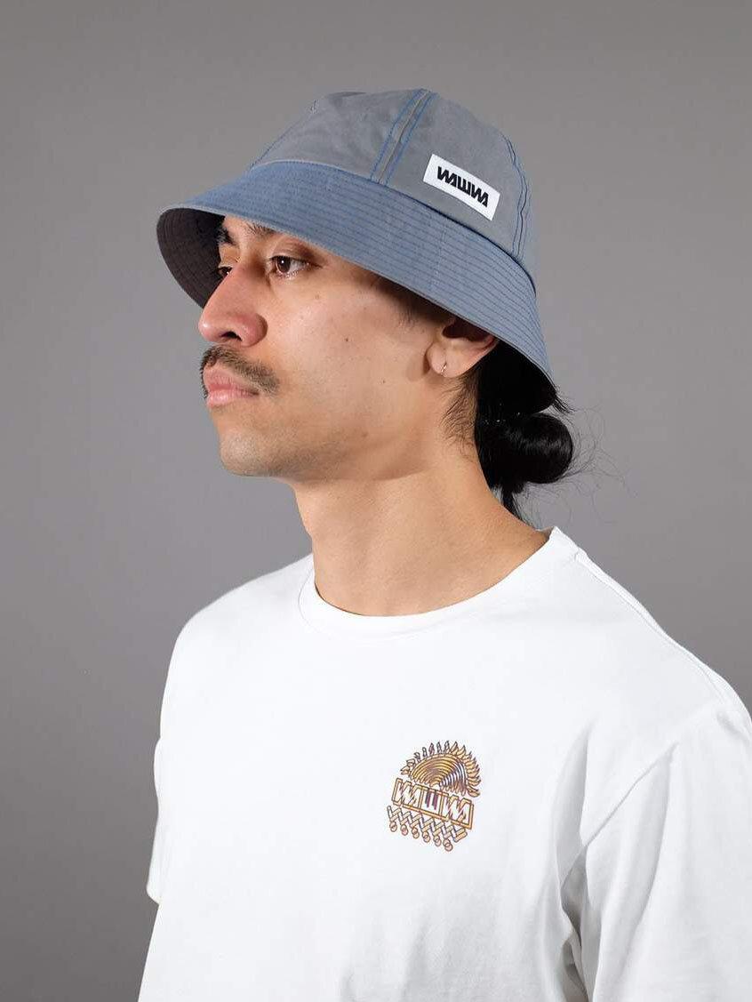 bucket-hats-wawwa-clothing.jpeg