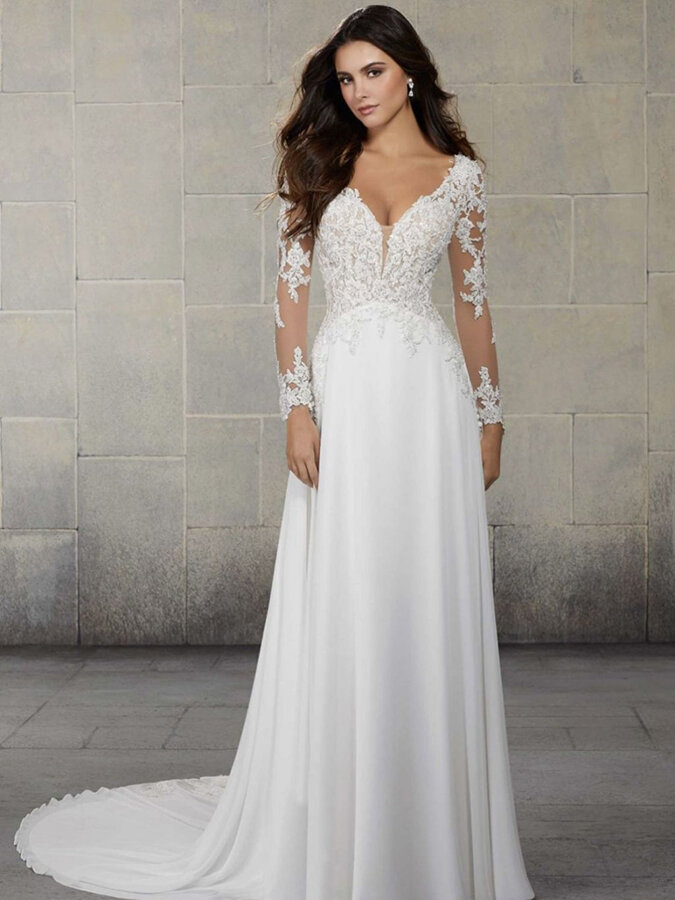 secondhand-used-wedding-dresses-once-wed