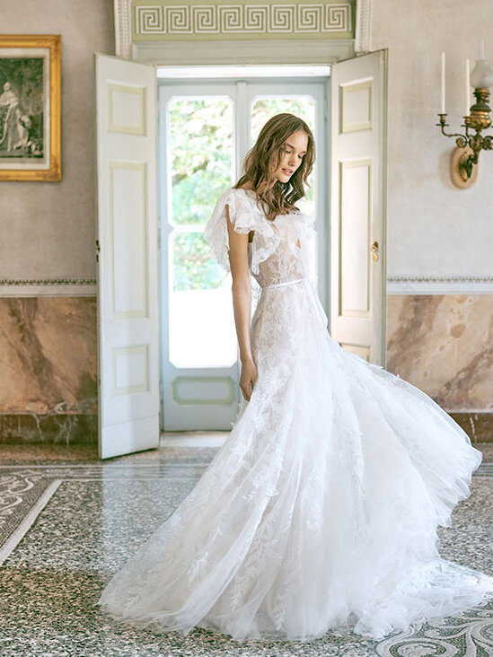 secondhand-used-wedding-dresses-nearly-newlywed