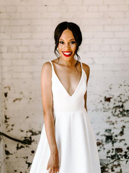 secondhand-used-wedding-dresses-brides-for-a-cause