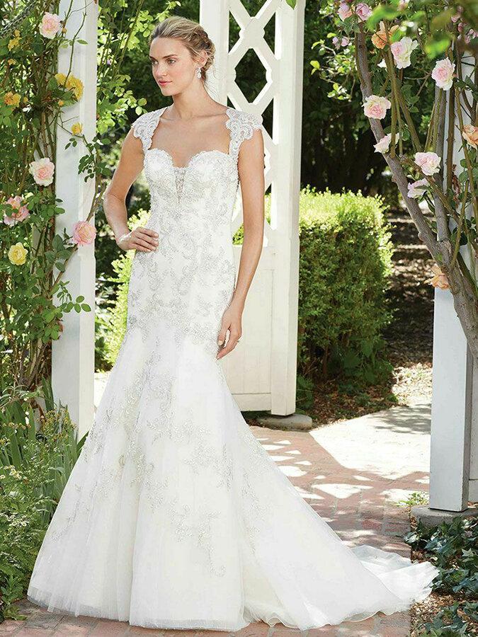 secondhand-used-wedding-dresses-ebay
