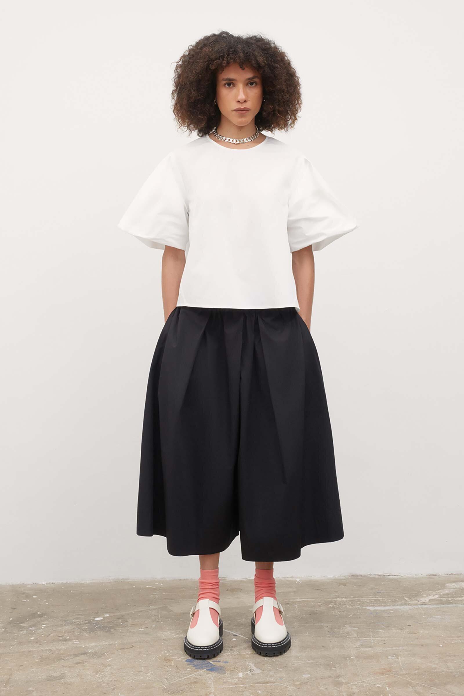 organic-clothing-brands-kowtow