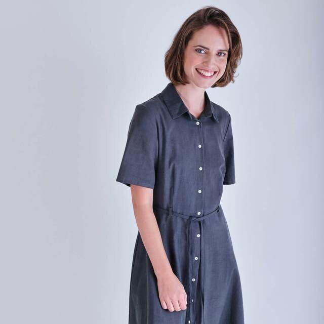 organic-clothing-brands-bibico